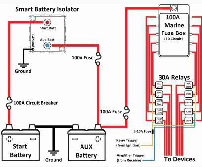 lighted rocker switch wiring diagram 120v Lighted Rocker Switch Wiring Diagram 120v Beautiful Boat Rocker Switch Wiring Diagram Mikulskilawoffices Lighted Rocker Switch Wiring Diagram 120V Brilliant Lighted Rocker Switch Wiring Diagram 120V Beautiful Boat Rocker Switch Wiring Diagram Mikulskilawoffices Galleries