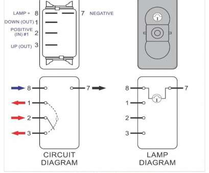 lighted rocker switch wiring diagram 120v Wiring Diagram Sheets Detail: Name: lighted rocker switch wiring diagram 120v, Rocker Switch Wiring Diagram Lighted Rocker Switch Wiring Diagram 120V Fantastic Wiring Diagram Sheets Detail: Name: Lighted Rocker Switch Wiring Diagram 120V, Rocker Switch Wiring Diagram Collections