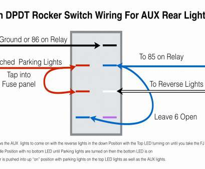 lighted rocker switch wiring Lighted Rocker Switch Wiring Diagram 120v Valid Lighted Rocker Switch Wiring Diagram 120v Fresh Wiring Diagram Dpdt Lighted Rocker Switch Wiring Best Lighted Rocker Switch Wiring Diagram 120V Valid Lighted Rocker Switch Wiring Diagram 120V Fresh Wiring Diagram Dpdt Pictures