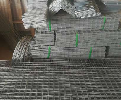 lightweight wire mesh panels 3D Panel building system, tremendous flexibility simplication of operation.lightweight construction,improve efficiency.Reduced labor. it, be used in Lightweight Wire Mesh Panels Simple 3D Panel Building System, Tremendous Flexibility Simplication Of Operation.Lightweight Construction,Improve Efficiency.Reduced Labor. It, Be Used In Photos