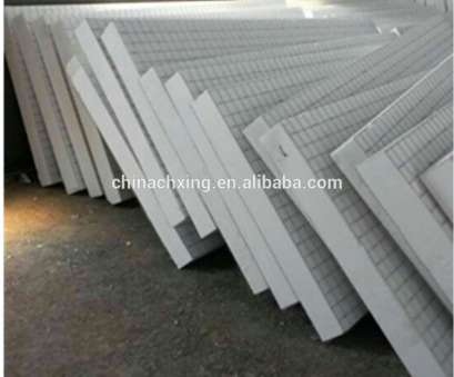 lightweight wire mesh panels Lightweight Cheap Insulation Building Materials 3d, Wire Mesh Panel -, 3d, Wire Mesh Panel,Insulation Building Materials Product on Alibaba.com Lightweight Wire Mesh Panels Best Lightweight Cheap Insulation Building Materials 3D, Wire Mesh Panel -, 3D, Wire Mesh Panel,Insulation Building Materials Product On Alibaba.Com Collections