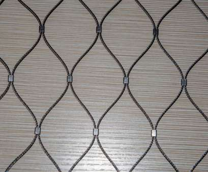 lightweight wire mesh panels Lightweight Metal Mesh, Lightweight Metal Mesh Suppliers, Manufacturers at Alibaba.com Lightweight Wire Mesh Panels Professional Lightweight Metal Mesh, Lightweight Metal Mesh Suppliers, Manufacturers At Alibaba.Com Pictures