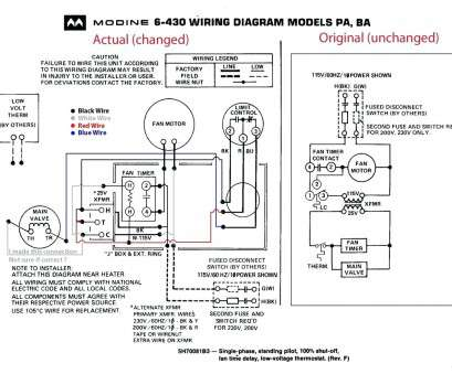 line voltage thermostat wiring diagram aube rc840t, wiring diagram Collection-Aube Rc840t, Wiring Diagram Inspirational Furnace thermostat Wiring Line Voltage Thermostat Wiring Diagram Brilliant Aube Rc840T, Wiring Diagram Collection-Aube Rc840T, Wiring Diagram Inspirational Furnace Thermostat Wiring Images