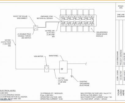 line voltage thermostat wiring diagram honeywell th8320r1003 wiring diagram Download-Honeywell thermostat Wiring Diagram Colorful Line Voltage thermostat Wiring Diagram Line Voltage Thermostat Wiring Diagram Creative Honeywell Th8320R1003 Wiring Diagram Download-Honeywell Thermostat Wiring Diagram Colorful Line Voltage Thermostat Wiring Diagram Photos