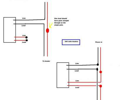 line voltage thermostat wiring diagram Marley Line Voltage Thermostat Wiring Free Download Diagram And Line Voltage Thermostat Wiring Diagram Most Marley Line Voltage Thermostat Wiring Free Download Diagram And Solutions