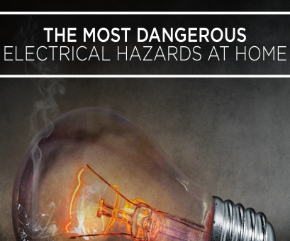 live electrical wire danger 8 Most Dangerous Home Electrical Hazards, Platinum Electricians Live Electrical Wire Danger Practical 8 Most Dangerous Home Electrical Hazards, Platinum Electricians Galleries