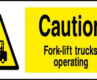 live electrical wire danger Caution fork lift trucks operating sticker Live Electrical Wire Danger Perfect Caution Fork Lift Trucks Operating Sticker Photos