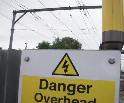 live electrical wire danger danger-live-wires-sign_11706443273_o, PhilEdmonds.com Live Electrical Wire Danger Cleaver Danger-Live-Wires-Sign_11706443273_O, PhilEdmonds.Com Solutions