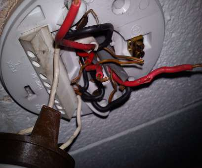 live electrical wire danger electrical test, inspection dangerous wiring Live Electrical Wire Danger Simple Electrical Test, Inspection Dangerous Wiring Galleries