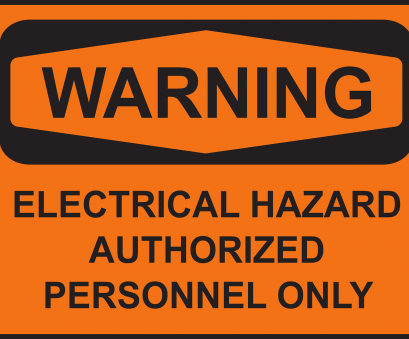 live electrical wire danger Wire, Cable Safety Protocol, Best Practices Live Electrical Wire Danger Most Wire, Cable Safety Protocol, Best Practices Pictures