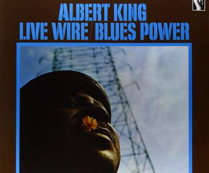 10 Most Live Wire Blues Power Images