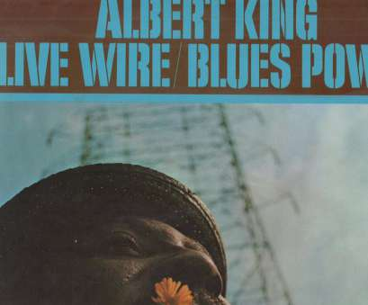 live wire blues power ALBERT KING, 'Live Wire Blues Power' 1968 UK Stax, Ex Live Wire Blues Power Nice ALBERT KING, 'Live Wire Blues Power' 1968 UK Stax, Ex Photos