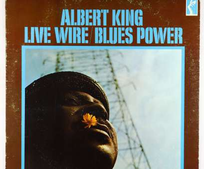 live wire blues power ALBERT KING, Live Wire/Blues Power LP, Stax, $11.01, PicClick Live Wire Blues Power Practical ALBERT KING, Live Wire/Blues Power LP, Stax, $11.01, PicClick Solutions