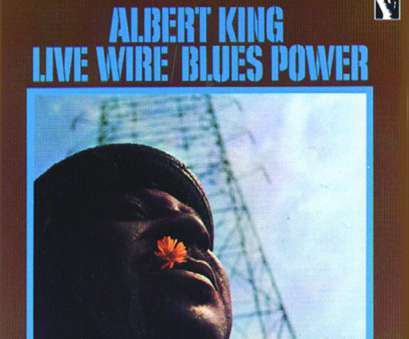 live wire blues power Live Wire / Blues Power. Album by Albert King6 songs, 2006 Live Wire Blues Power Practical Live Wire / Blues Power. Album By Albert King6 Songs, 2006 Pictures
