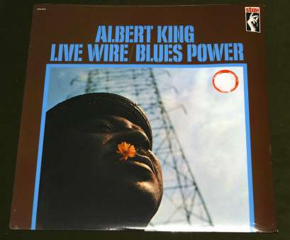 live wire blues power remastered ALBERT KING LIVE WIRE BLUES POWER LP *RARE* STAX RECORDS US PRESS VINYL, 888072309500, eBay 14 Professional Live Wire Blues Power Remastered Collections