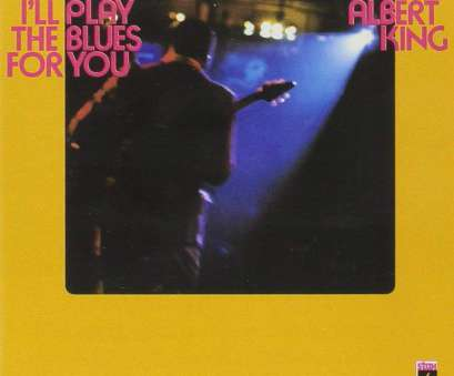 live wire blues power remastered Albert King, I'll Play, Blues, You [Remastered], Amazon.com Music Live Wire Blues Power Remastered New Albert King, I'Ll Play, Blues, You [Remastered], Amazon.Com Music Images