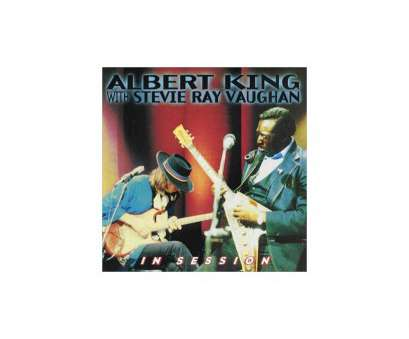 live wire blues power remastered Albert King/Stevie, Vaughan, In Session (7-Track, (Vinyl Live Wire Blues Power Remastered Simple Albert King/Stevie, Vaughan, In Session (7-Track, (Vinyl Collections