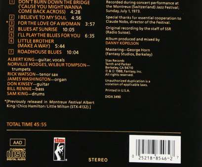live wire blues power remastered Blues At Sunrise Live Wire Blues Power Remastered Most Blues At Sunrise Images