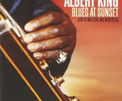 live wire blues power remastered Blues At Sunset Live At Wattstax Live Wire Blues Power Remastered Popular Blues At Sunset Live At Wattstax Collections