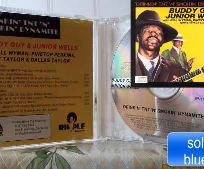 live wire blues power remastered BUDDY, & JUNIOR WELLS 1974 LIVE Live Wire Blues Power Remastered Popular BUDDY, & JUNIOR WELLS 1974 LIVE Galleries