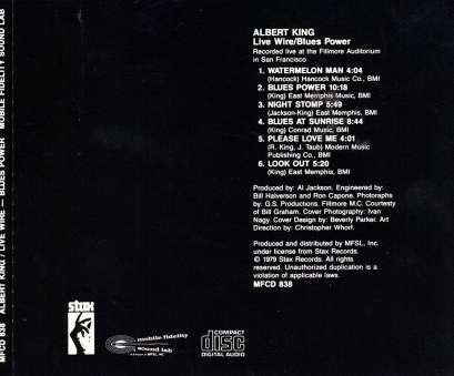 live wire blues power remastered Live Wire / Blues Power [Mobile Fidelity Original Master Recording], Amazon.com Music Live Wire Blues Power Remastered Best Live Wire / Blues Power [Mobile Fidelity Original Master Recording], Amazon.Com Music Images