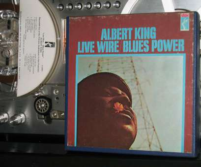 live wire blues power Today's Audiophile Album Playlist, Page 103, Audiokarma Home Live Wire Blues Power Most Today'S Audiophile Album Playlist, Page 103, Audiokarma Home Galleries