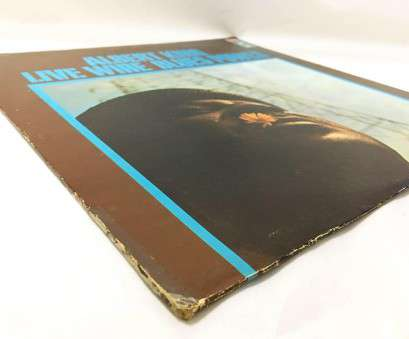 live wire blues power USオリジナル】ALBERT KING / LIVE WIRE, BLUE..., ヤフオク! Live Wire Blues Power Brilliant USオリジナル】ALBERT KING / LIVE WIRE, BLUE..., ヤフオク! Pictures