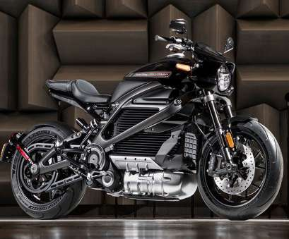live wire electric 2019 Harley-Davidson LiveWire Electric Motorcycle, HiConsumption 9 Practical Live Wire Electric Solutions