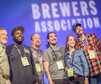 live wire electric atlanta il Best in Show:, Year's Best Beers Honored at 2018 Great American Beer Festival®, Business Wire Live Wire Electric Atlanta Il Fantastic Best In Show:, Year'S Best Beers Honored At 2018 Great American Beer Festival®, Business Wire Photos
