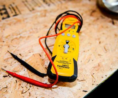 live wire electric atlanta il How to Verify an Electrician's License, Angie's List Live Wire Electric Atlanta Il Most How To Verify An Electrician'S License, Angie'S List Galleries