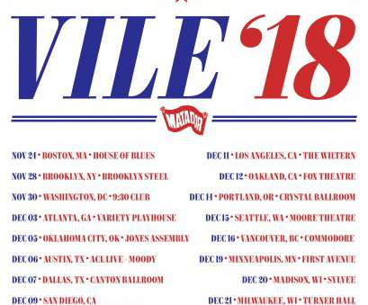 live wire electric atlanta il Kurt Vile &, Violators' 2018 live campaign, been extended well into December with a slate of, shows going on sale Friday June 22 Live Wire Electric Atlanta Il Creative Kurt Vile &, Violators' 2018 Live Campaign, Been Extended Well Into December With A Slate Of, Shows Going On Sale Friday June 22 Collections