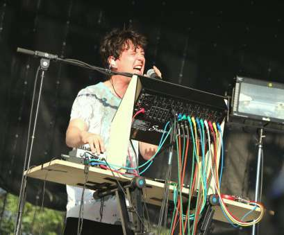 live wire electric atlanta il Panda Bear announces tour dates in support of upcoming vinyl-only, A, With, Homies, Consequence of Sound Live Wire Electric Atlanta Il Creative Panda Bear Announces Tour Dates In Support Of Upcoming Vinyl-Only, A, With, Homies, Consequence Of Sound Solutions