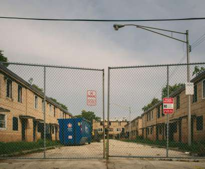 live wire electric atlanta il When public housing goes private, Curbed Chicago Live Wire Electric Atlanta Il New When Public Housing Goes Private, Curbed Chicago Galleries