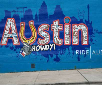 live wire electric austin tx Austin, Texas, Considers Changing, OWN NAME Amid Concerns About Live Wire Electric Austin Tx Simple Austin, Texas, Considers Changing, OWN NAME Amid Concerns About Pictures