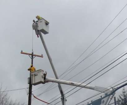 live wire electric berwick pa Power Problems_20160216175510 Live Wire Electric Berwick Pa Practical Power Problems_20160216175510 Collections