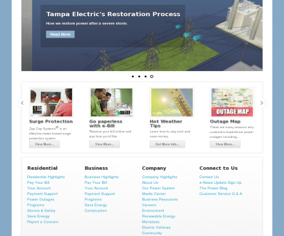 live wire electric berwick pa Tampa Electric Competitors, Revenue, Employees, Owler Company Profile Live Wire Electric Berwick Pa Fantastic Tampa Electric Competitors, Revenue, Employees, Owler Company Profile Photos