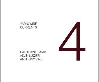 live wire electric chino Yarn/Wire/Currents Vol. 4, Yarn/Wire Live Wire Electric Chino Perfect Yarn/Wire/Currents Vol. 4, Yarn/Wire Ideas
