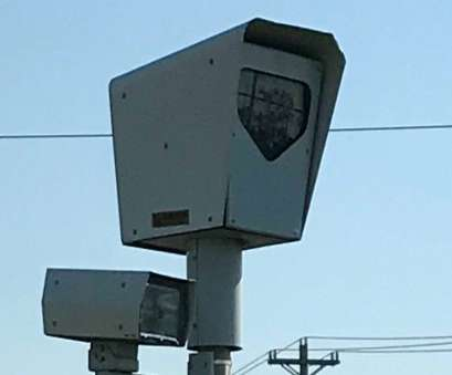 live wire electric clarksville tn Red light camera tickets: Do, really have to, them? Live Wire Electric Clarksville Tn Most Red Light Camera Tickets: Do, Really Have To, Them? Collections