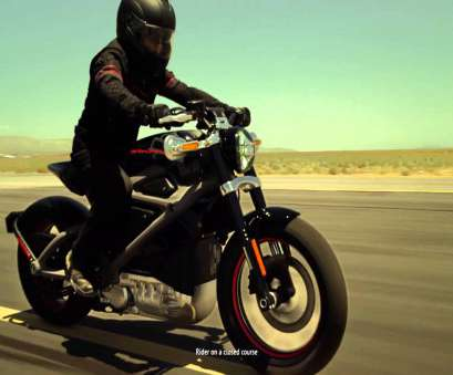 live wire electric colorado Harley Davidson Project LiveWire, Electric Concept Motorcycles 2019 or 2020, YouTube Live Wire Electric Colorado Creative Harley Davidson Project LiveWire, Electric Concept Motorcycles 2019 Or 2020, YouTube Collections