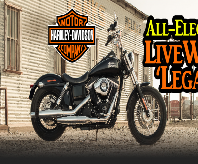 live wire electric company 2019 Harley LiveWire Legacy -, Future of Electric Motorcycles Live Wire Electric Company Popular 2019 Harley LiveWire Legacy -, Future Of Electric Motorcycles Solutions