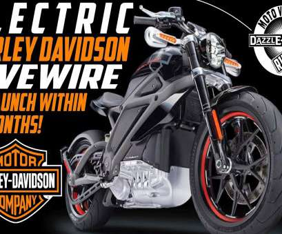 live wire electric company Harley Davidson Electric Motorcycle Coming Soon! LIVEWIRE, Moto News Live Wire Electric Company Perfect Harley Davidson Electric Motorcycle Coming Soon! LIVEWIRE, Moto News Galleries
