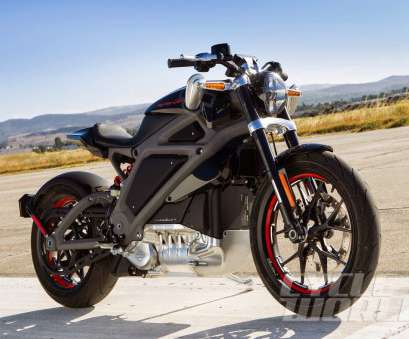 live wire electric company Harley Davidson LiveWire, electric motorcycle, Motorcycles/snow Live Wire Electric Company Practical Harley Davidson LiveWire, Electric Motorcycle, Motorcycles/Snow Galleries