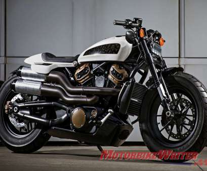 live wire electric company Harley plans adventure, streetfighters, electric bicycles missing Live Wire Electric Company Creative Harley Plans Adventure, Streetfighters, Electric Bicycles Missing Solutions