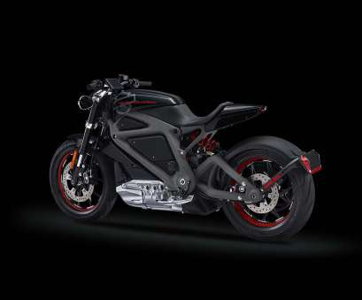 live wire electric company Leaked: Tech Details on, Harley-Davidson Livewire, Asphalt Live Wire Electric Company Cleaver Leaked: Tech Details On, Harley-Davidson Livewire, Asphalt Images