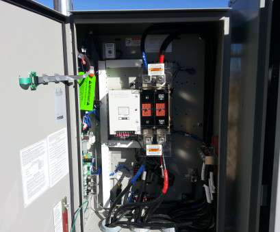 live wire electric & construction Commercial Electrical- Riverside,, 120v-240v Transfer Switch Live Wire Electric & Construction New Commercial Electrical- Riverside,, 120V-240V Transfer Switch Pictures