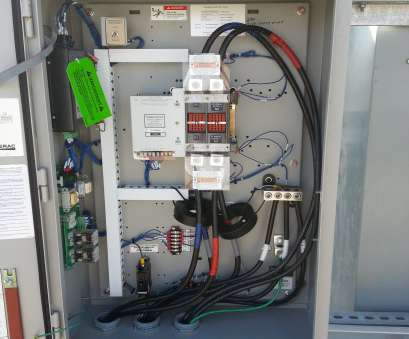 live wire electric & construction Commercial Electrician- Ontario,, 120v-240v Electrical Transfer Live Wire Electric & Construction Most Commercial Electrician- Ontario,, 120V-240V Electrical Transfer Images