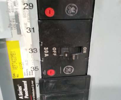 live wire electric & construction Commericial Electrician- Ontario, CA, 3-Phase 277v-480v Breaker Live Wire Electric & Construction Brilliant Commericial Electrician- Ontario, CA, 3-Phase 277V-480V Breaker Galleries