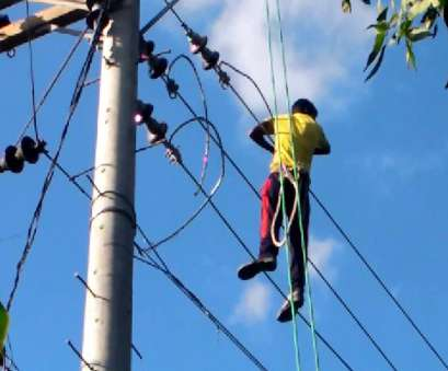 live wire electric & construction Electrical Line Construction Project Live Part-1 Live Wire Electric & Construction Professional Electrical Line Construction Project Live Part-1 Solutions