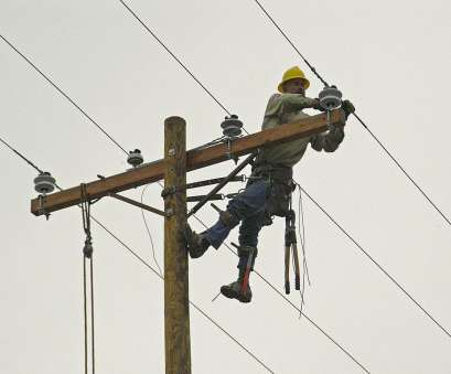 live wire electric & construction Lineworker, Wikipedia Live Wire Electric & Construction Professional Lineworker, Wikipedia Pictures