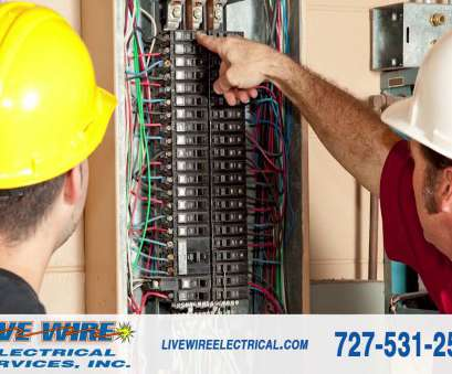 live wire electric & construction Live Wire Electrical Services,, Construction, Generators, Commercial-Residential, Largo, FL Live Wire Electric & Construction Professional Live Wire Electrical Services,, Construction, Generators, Commercial-Residential, Largo, FL Galleries